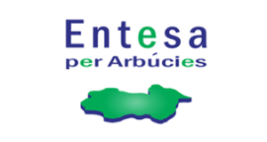 entesa_arbucies_logo