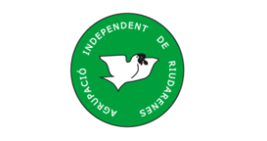 independentsriudarenes_logo