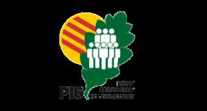 pig_santhilari_logo