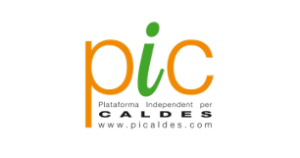 piccaldes_logo