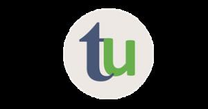 tossaunida_logo
