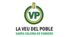 veudelpoble_logo